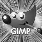 【GIMP】レイヤーエフェクトのインストール/GIMP2.10.22
